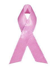 Breast cancer research paper thesis