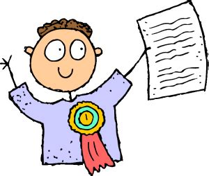 110 Satire Essay Topics List: Good Satirical Topics For