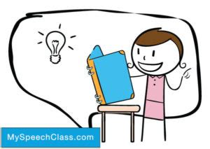 Essay topics how to be a good student