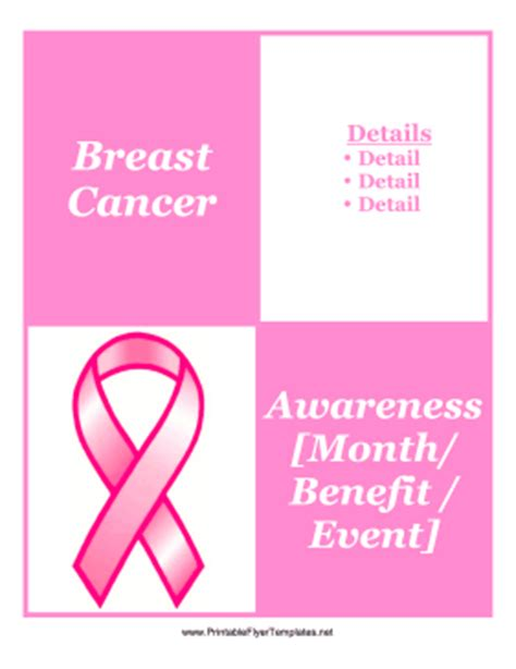 An Easy Way To Write A Research Paper On Breast Cancer